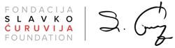 scf logo mala