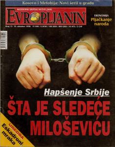 sta_je_sledece_milosevicu