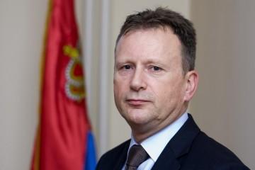 Stevan-Nikcevic
