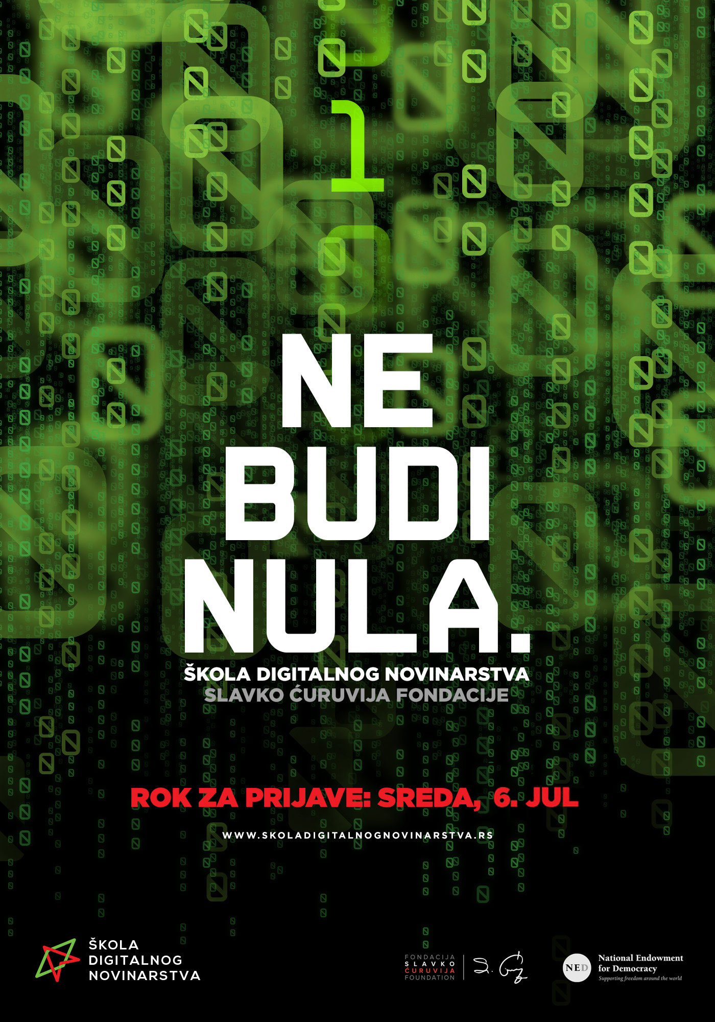 Ne-Budi-Nula-6_2016
