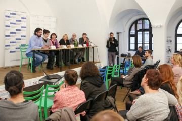 istrazivanje_konferencija_foto_scf_marko_risovic