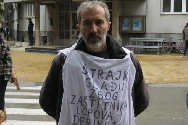 jovica_vasic_foto_stefan-markovic_3-e1476786221219