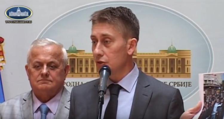 martinovic_yt_screenshot_parlament-rs_2