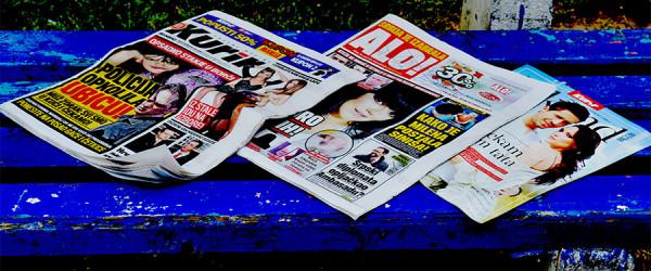 mediji_SCF-fotke_Jana_Nikolic_Gecko-6