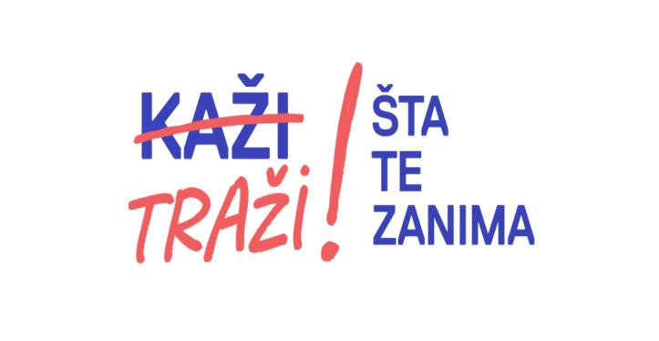 kazi-trazi-LOGO