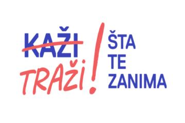 kazi-trazi-LOGO_1