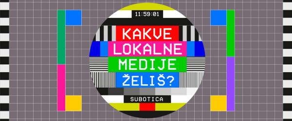 Facebook-1920x1080px-Subotica