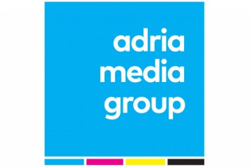 adria-media-group-logo-adria-media-1422567097-612263