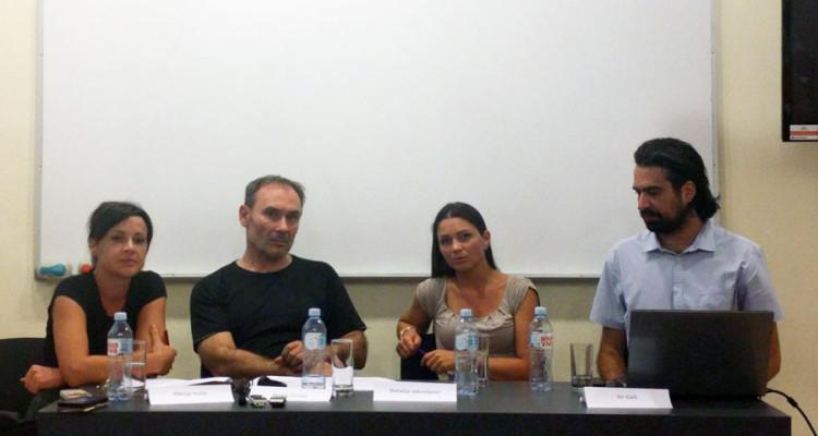 scf_debata_subotica