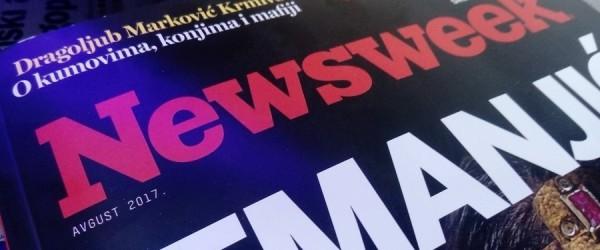 newsweek_naslovna_foto_cenzolovka