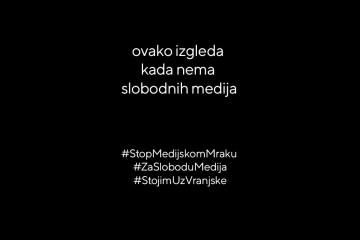 za_slobodu_medija_facebook_cover_image