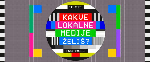 Facebook-1920x1080px-Novi_Pazar