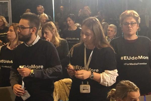 EU_do_More_Za_Slobodu_Medija_Tirana-1024x576