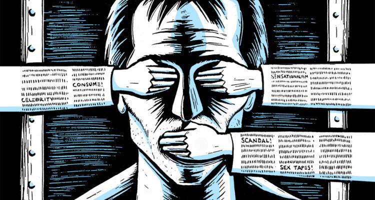 censorship_3