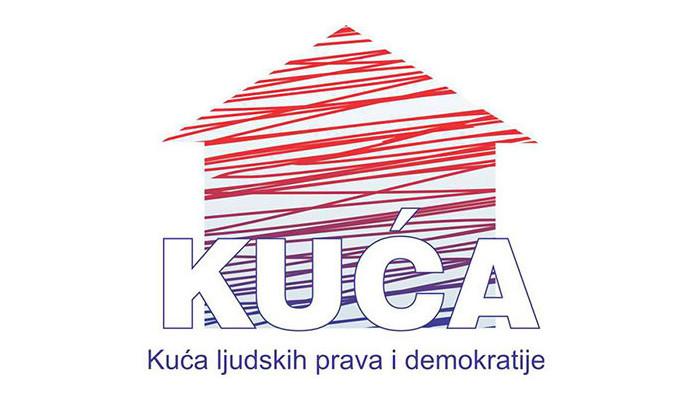 kuca_ljudskih_prava_logo_1