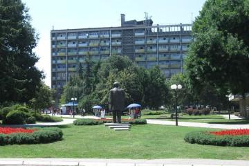 leskovac_gradski_park_foto_vladimir_bogdanovic