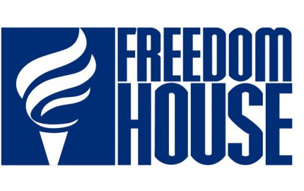 freedomhouse_4267