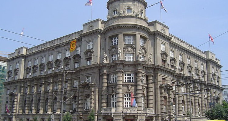 1000px-Serbian_Government_building