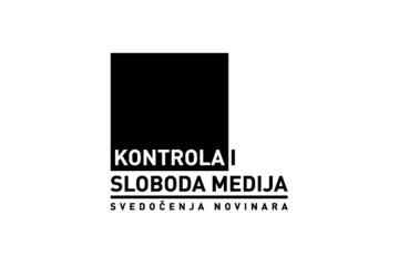 Kontrola-i-sloboda-medija---crop--logo