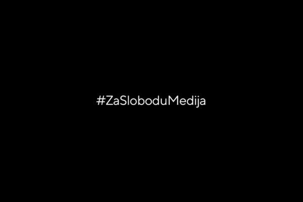za_slobodu_medija_hash