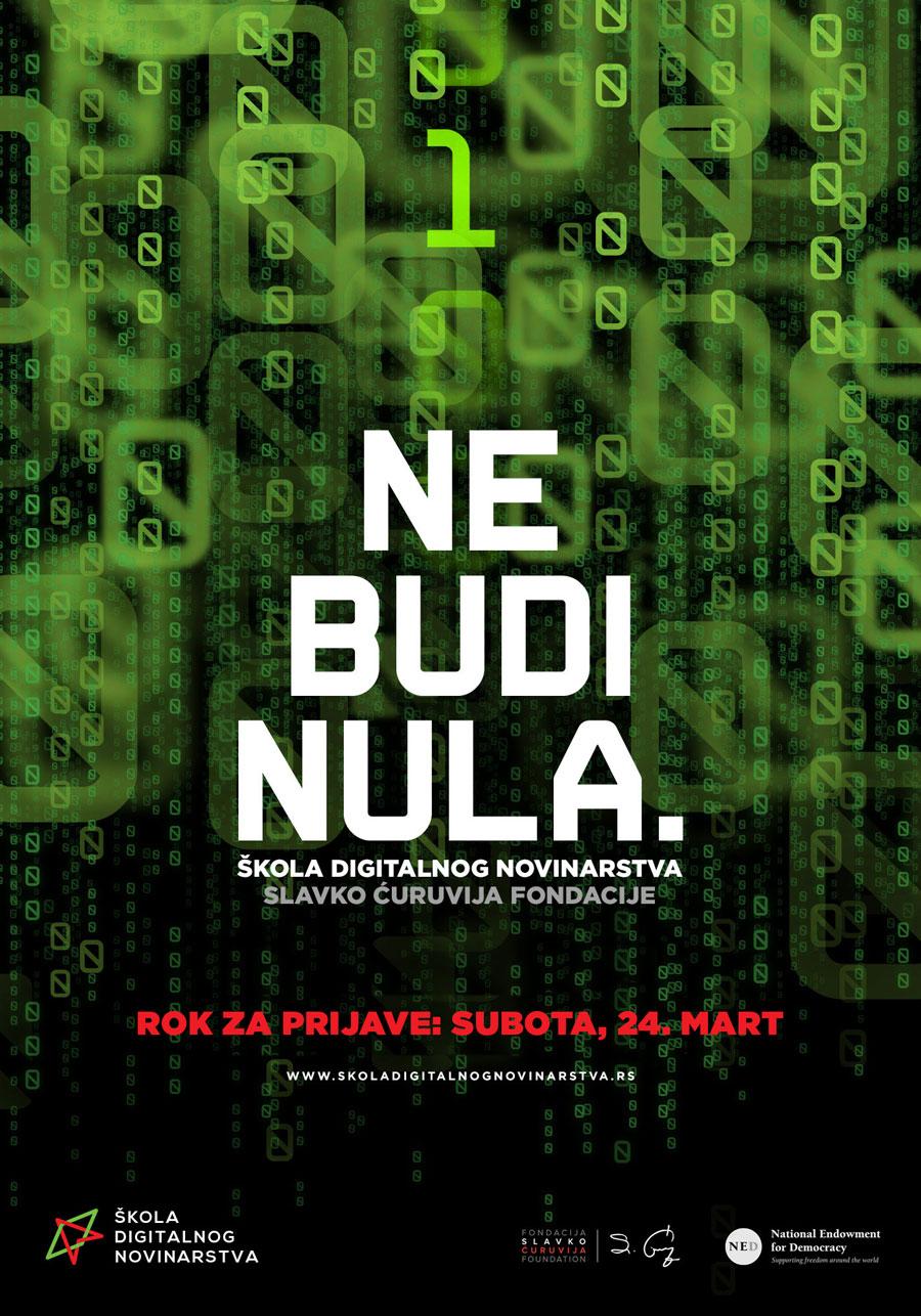 Ne-Budi-Nula-POSTER_2018_a_MANJI