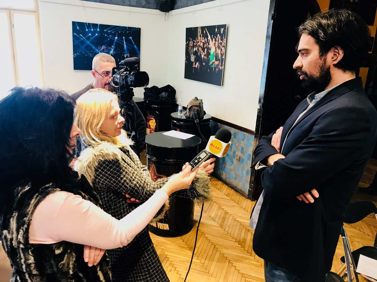 SCF_Kragujevac_Debata_Ilir_Gasi