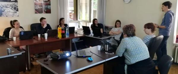 3_skola_digitalnog_novinarstva_1_radionica_2