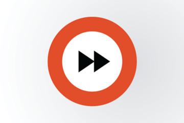 pomeri_rtv_logo_2